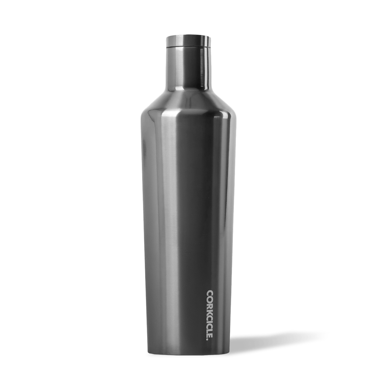 Corkcicle Canteen - Wheat Boutique
