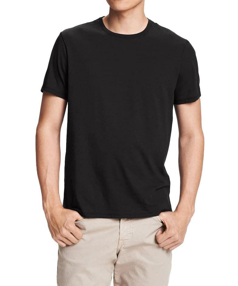 Load image into Gallery viewer, Crew Neck Tee