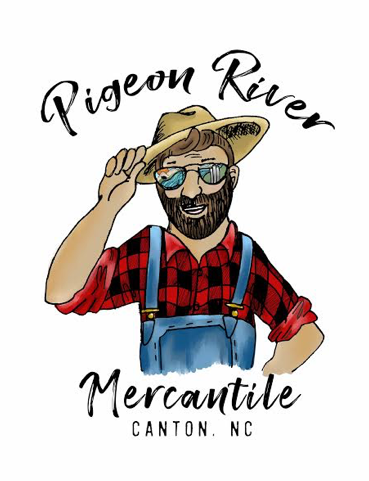 Pigeon River Mercantile