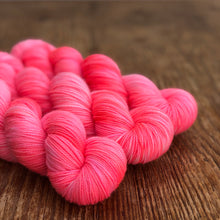 Watermelon Sock yarn