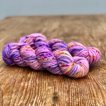 Potion Super chunky merino