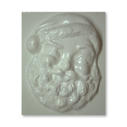 Christmas Plaster Molds