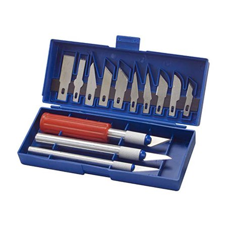 Craft Knives & Cutting Tools