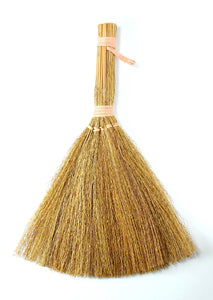 Craft Brooms