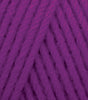 Caron One Pound Yarn Purple