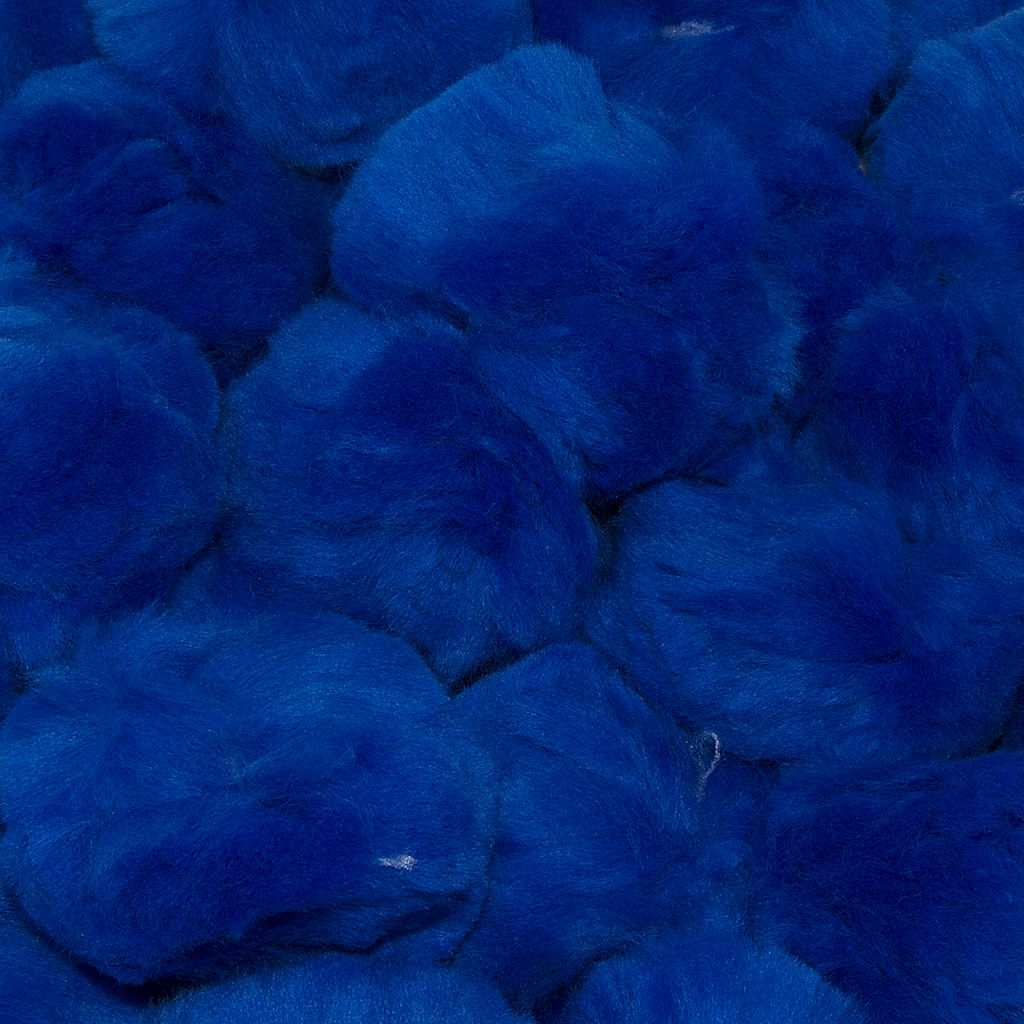 2-5-inch-royal-blue-large-craft-pom-poms-bulk-1-000-pieces