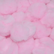 2-5-inch-light-pink-large-craft-pom-poms-bulk-1-000-pieces