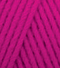 Caron One Pound Yarn Dark Pink