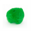2-5-inch-neon-green-large-craft-pom-poms-bulk-1-000-pieces