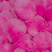 2-5-inch-pink-large-craft-pom-poms-bulk-1-000-pieces