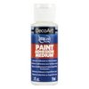 Decoart Candle Painting Medium Paint Adhesion 2 oz - artcovecrafts.com