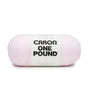 Caron One Pound Yarn - White