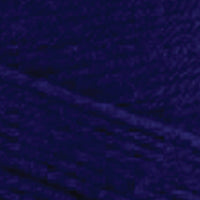 Caron One Pound Yarn Midnight Blue