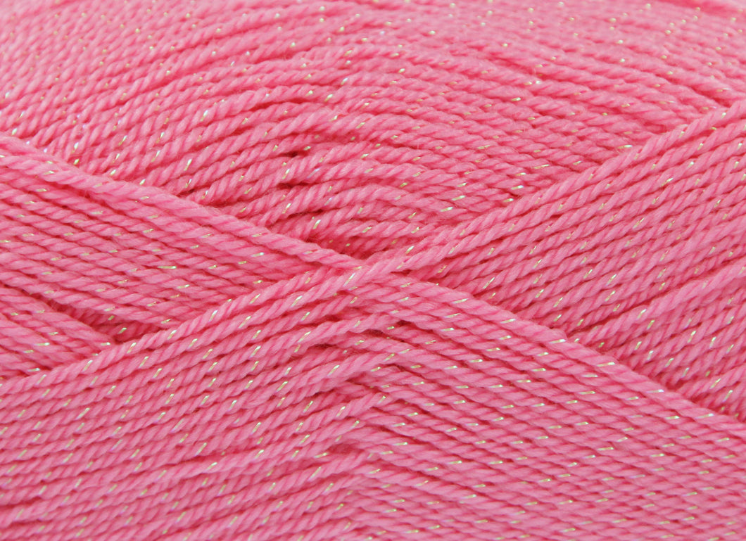 King Cole Baby Glitz DK Candy 1526