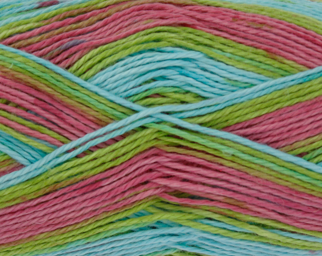 King Cole  CottonSoft  Crush DK   Watermelon   2431