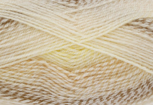 King Cole Melody DK    Butterscotch   3099