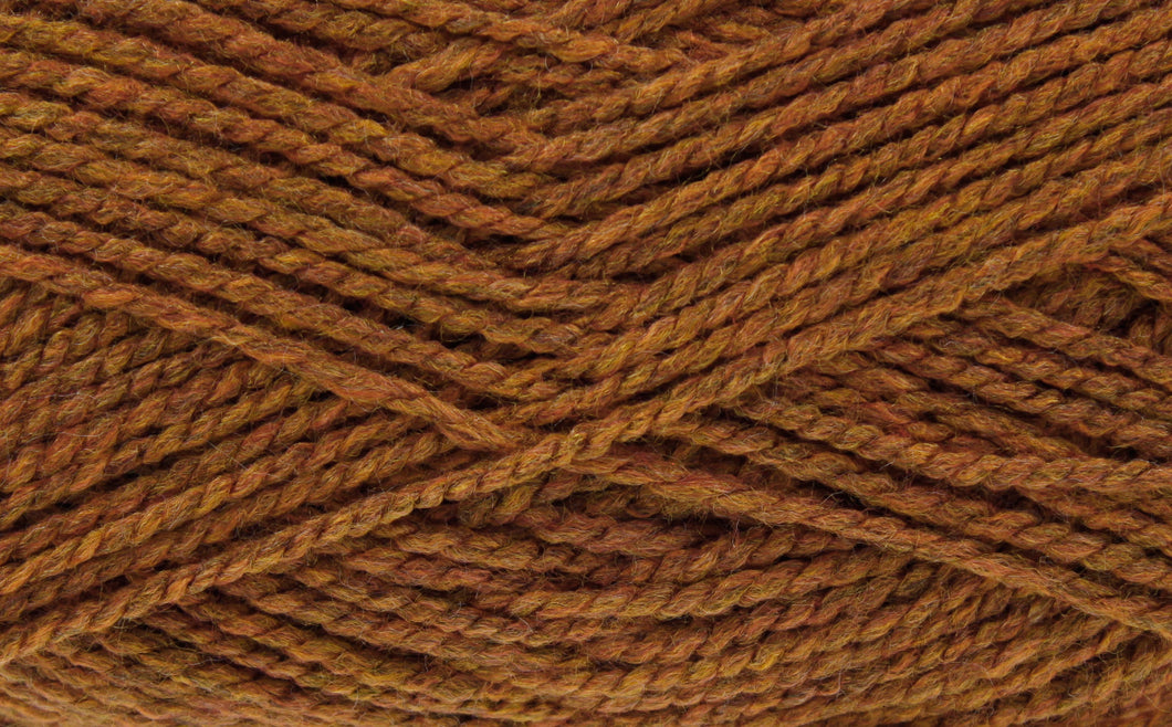 King Cole  Big Value Chunky    Spice  3282