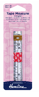 Tape Measure 150cm