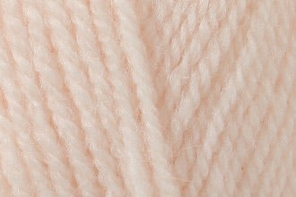 Big Value 50g DK Flesh/Blush. 4058