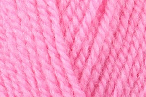 Big value 50g pink. 4033