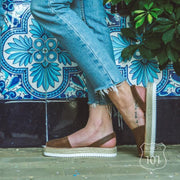 Avarcas Platforms - Buy Avarca Sandals and Ethical Jewelry Online!