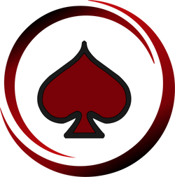 All In Poker Academy