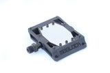 Stealth || Magnetic Bike Pedals (Pre-order)