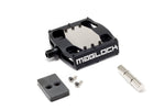 Fort Knox || Magnetic Bike Pedals - PRE-ORDER