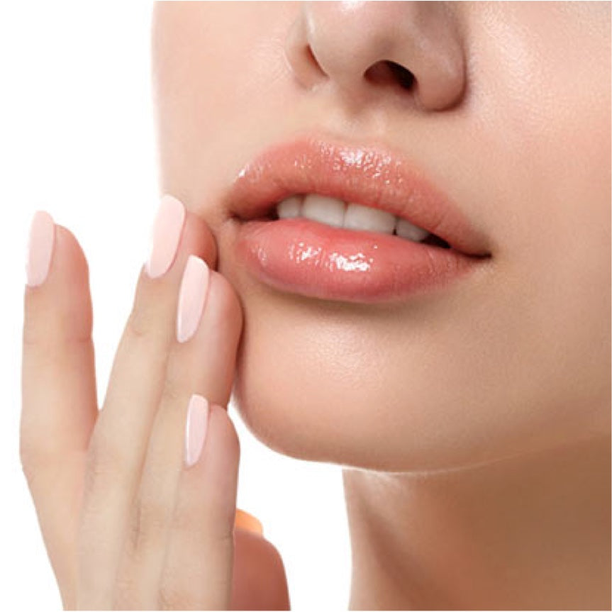 Lucky Lips Volumising Treatment