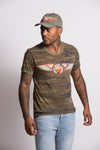 Street Dreams And Avenues - Men T-Shirts