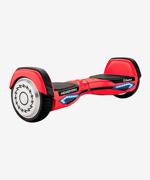 Razor - Hovertrax 2.0 Rojo