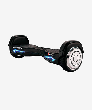 Razor – Hovertrax 2.0 Negro