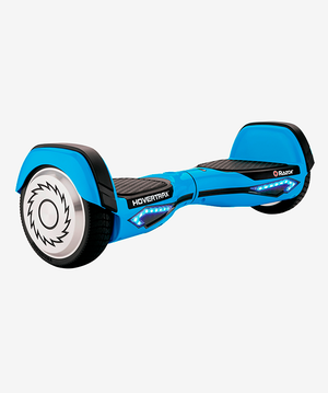 Razor - Hovertrax 2.0 Azul