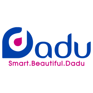 Dadu Store | Smart. Beautiful. Dadu