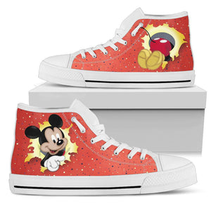 MICKEY-O [ Express Shipping included ]