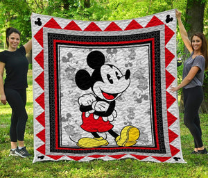 SB03 - MICKEY MOUSE
