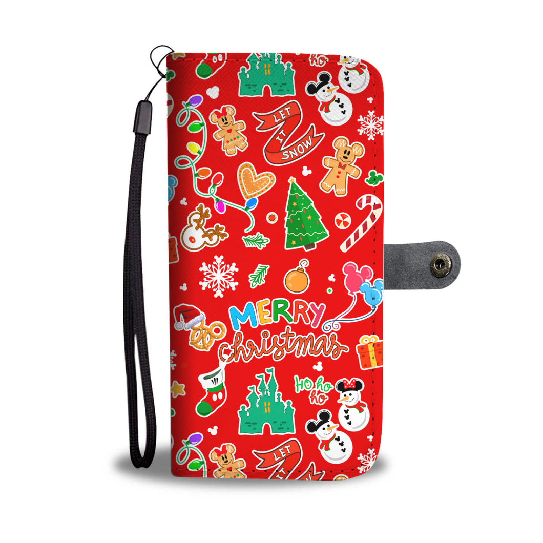 Q. CHRISTMAS 2018 5 - wallet case