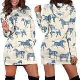 GIFT FOR HORSE LOVERS-O