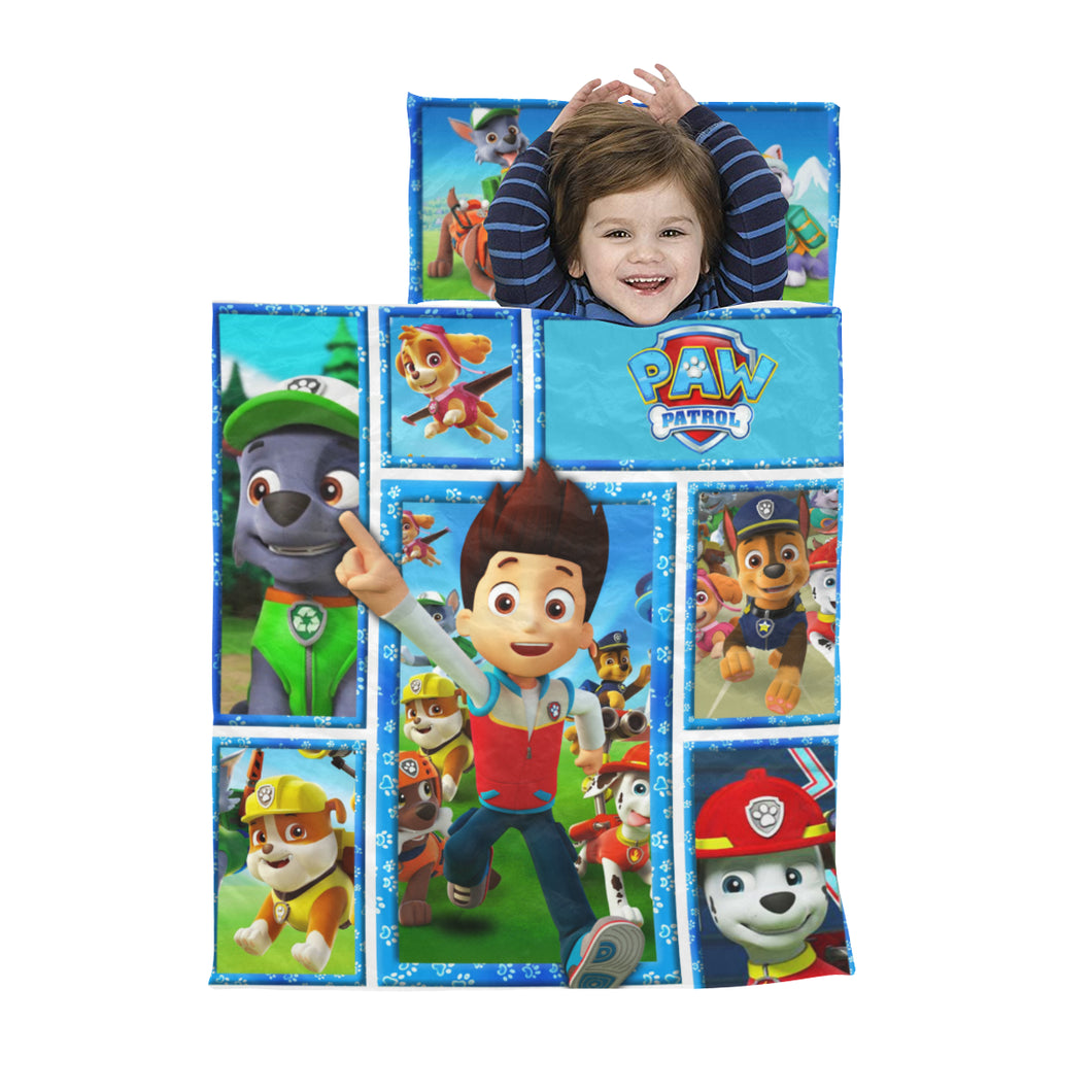 Paw patrol Kids' Sleeping Bag