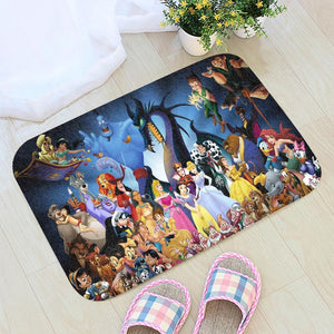 Awesome DN - Doormat