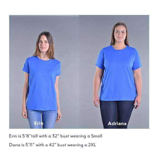 Other Women's Clothing