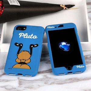 Mobile Phone Case For iPhone