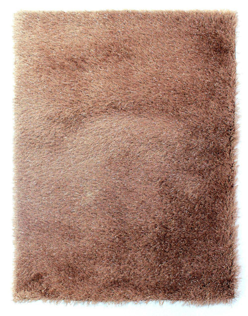 Roselle Caramel Area Rug RUGSANDROOMS