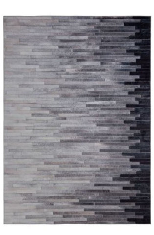 Image of Olivia Grey Area Rug