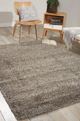Nourison Stone Area Rug RUGSANDROOMS