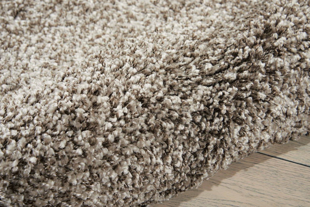 Nourison Amore Stone Area Rug RUGSANDROOMS