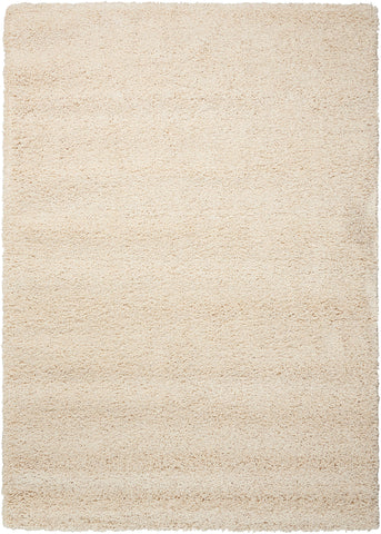 Image of Faywater Cream Area Rug RUGSANDROOMS