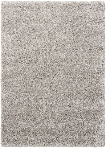 Nourison Light Grey Area Rug RUGSANDROOMS