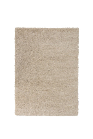 Image of Suzan Beige Area Rug