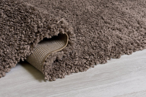 Image of Susannah Light Brown Area Rug